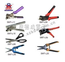 中山SMT全套接料工具