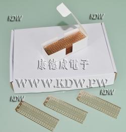 http://www.szkdw.com.cn/data/images/product/thumb_20170408173813_176.jpg