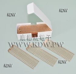 http://www.szkdw.com.cn/data/images/product/thumb_20170408174726_391.jpg