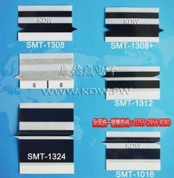 http://www.szkdw.com.cn/data/images/product/thumb_20170408174908_521.jpg