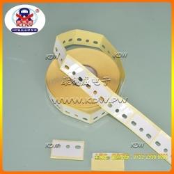 http://www.szkdw.com.cn/data/images/product/thumb_20170408175112_659.jpg