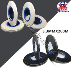 SMD自粘上盖带/防静电自粘带