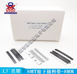http://www.szkdw.com.cn/data/images/product/thumb_20170729110952_344.jpg