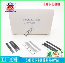 http://www.szkdw.com.cn/data/images/product/thumb_20181117105623_957.jpg