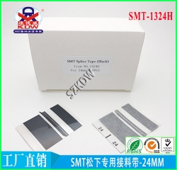 http://www.szkdw.com.cn/data/images/product/thumb_20181117105624_191.jpg