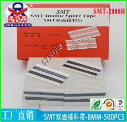 http://www.szkdw.com.cn/data/images/product/thumb_20181117115831_317.jpg