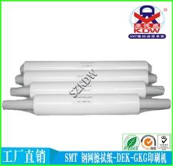 http://www.szkdw.com.cn/data/images/product/thumb_20181117195848_756.jpg