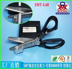 http://www.szkdw.com.cn/data/images/product/thumb_20181117201921_141.jpg
