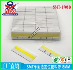 http://www.szkdw.com.cn/data/images/product/thumb_20181215174350_202.jpg