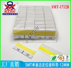 http://www.szkdw.com.cn/data/images/product/thumb_20181215174404_416.jpg